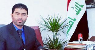 كورونا وسلوك المواطنة مقالة للدكتور محمد ثابت التدريسي في قسم ادارة الأعمال