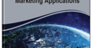 """تدريسي من كلية الادارة والاقتصاد يشارك في تاليف كتاب """" دليل البحث في تطبيقات الذكاء الاصطناعي للأعمال التجارية الدولية وتطبيقات التسويق"""""""