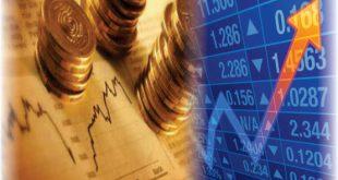 قسم العلوم المالية والمصرفية