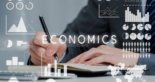 قسم الاقتصاد