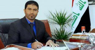 سيناريو التخطيط للاغتيال الاقتصادي العراقي / مقالة للدكتور محمد ثابت من قسم ادارة الاعمال